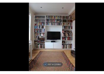 Thumbnail 1 bedroom flat to rent in Brett Road, London