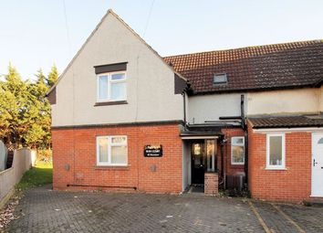 Thumbnail 1 bed flat for sale in Newtown, Portchester, Fareham