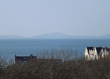 Thumbnail Property for sale in Trafalgar Terrace, Broad Haven, Haverfordwest