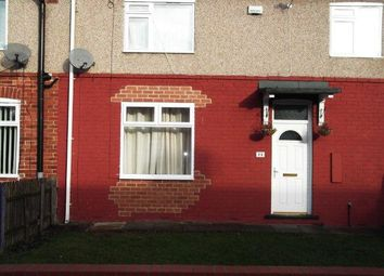 Thumbnail 3 bed semi-detached house to rent in Briar Road, Thornbay