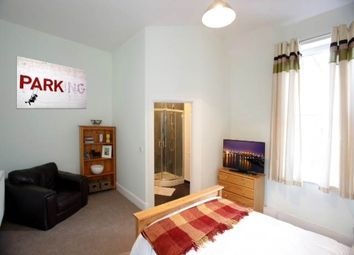 Thumbnail 1 bed property to rent in Uplands Crescent, Uplands, Swansea