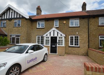 Thumbnail 1 bed flat to rent in Eltham Green Road, Eltham