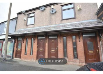 Thumbnail 1 bed flat to rent in Whittaker Lane, Prestwich, Manchester