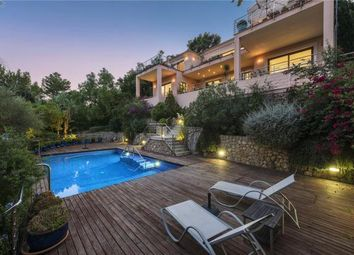 Thumbnail 4 bed property for sale in Villa Puerto Pollensa, Puerto Pollensa, Mallorca, Spain