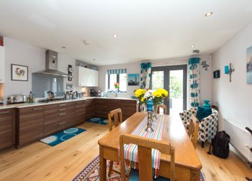 Thumbnail 4 bed terraced house for sale in Hamlyn Gardens, Crystal Palace