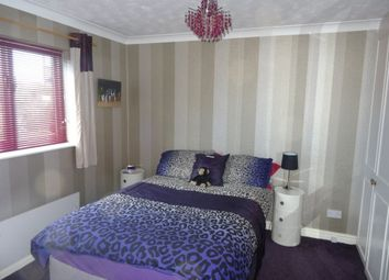 Thumbnail 1 bed flat to rent in Priory Wharf, Birkenhead