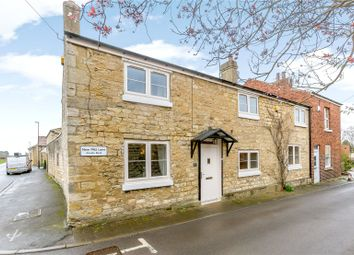 Thumbnail 4 bed detached house for sale in New Mill Lane, Clifford, Wetherby, West Yorkshire