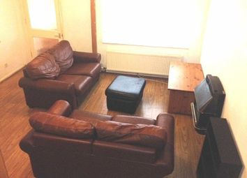 Thumbnail 2 bedroom property to rent in Well Close Rise, Leeds