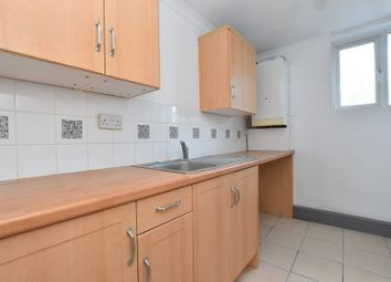 Thumbnail 2 bed flat to rent in Stone Road, Hanford, Stoke-On-Trent