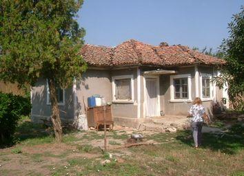 Thumbnail Detached house for sale in Dobrava 1, Dobrava, Bulgaria