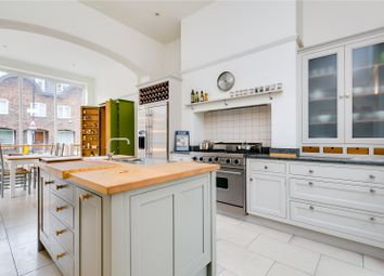 2 bed maisonette for sale in Moore Park Road, London SW6