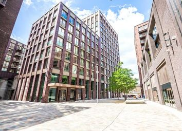 Thumbnail 1 bed flat for sale in New Union Square, Nine Elms