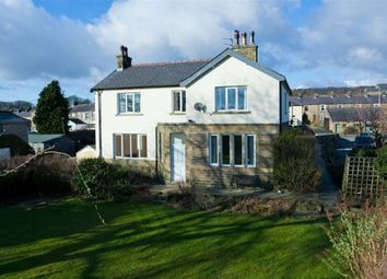 Thumbnail 4 bed property to rent in Westfield Avenue, Read, Burnley