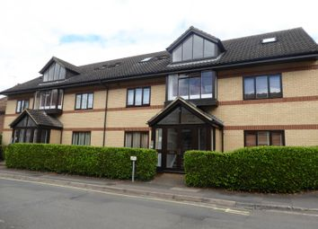 Thumbnail 1 bed property to rent in Ambassador Court, Bicester