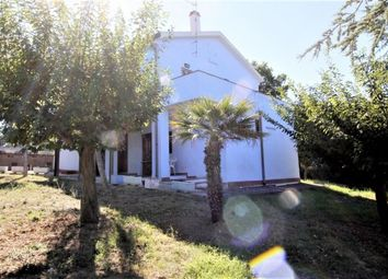Thumbnail 3 bed detached house for sale in Elice, Pescara, Abruzzo