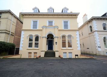 Thumbnail Studio for sale in Pittville Circus Road, Cheltenham