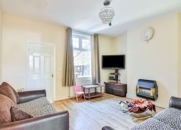Thumbnail 3 bed terraced house for sale in Veevers Street, Brierfield, Lancashire