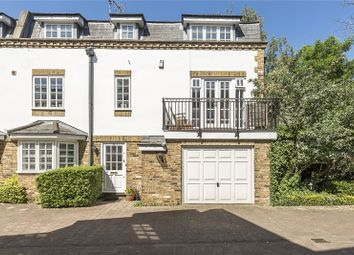 Thumbnail 3 bed property for sale in Watermans Mews, The Mall, Ealing