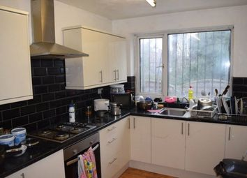 4 bed property to rent in Park View Avenue, Burley, Leeds LS4