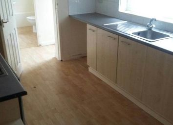 Thumbnail 3 bedroom terraced house to rent in Cowper Street, Bootle
