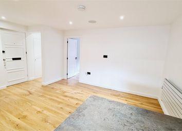 Thumbnail 2 bed flat for sale in Hawkins Close, Harrow