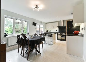 4 bed bungalow for sale in Kings Mead, South Nutfield, Redhill RH1