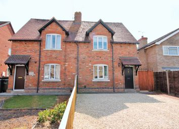 Thumbnail 2 bed semi-detached house for sale in Staites Orchard, Upton St Leonards, Gloucester