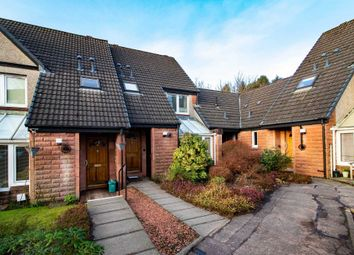 Thumbnail 2 bedroom semi-detached house for sale in Elphinstone Mews, Lochwinnoch Road, Kilmacolm