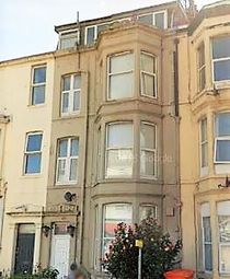 Thumbnail 1 bedroom flat to rent in Dickson Road, Blackpool