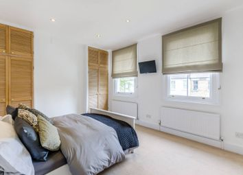 Thumbnail 2 bed property for sale in Furzefield Road, Blackheath, London SE38Tx
