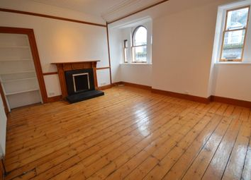 Thumbnail 3 bed flat for sale in Market Hall, Academy Street, Inverness