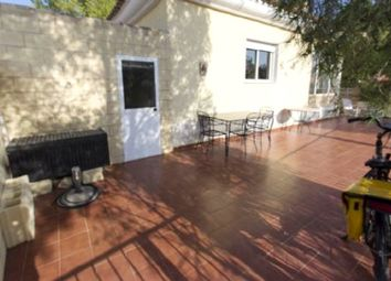 Thumbnail 3 bed country house for sale in Tibi, Alicante, Spain