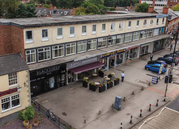 Thumbnail Retail premises to let in Unit 35, Birmingham Road, Birmingham