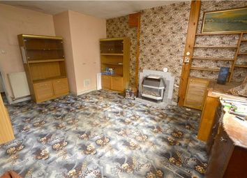 Thumbnail 2 bed semi-detached house for sale in St. Brendans Road, Stroud, Gloucestershire