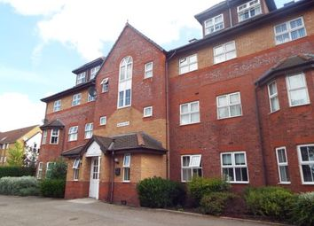 Thumbnail 2 bed flat for sale in The Spinnakers, Aigburth, Liverpool, Merseyside
