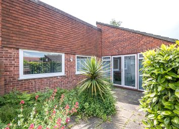 2 bed parking/garage for sale in Orchard Close, London SE23