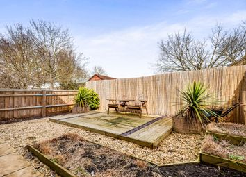 Thumbnail 1 bedroom property for sale in Levery Close, Abingdon
