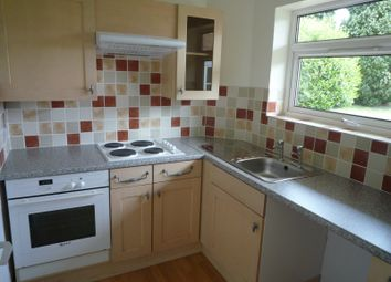 Thumbnail 1 bedroom flat to rent in Northwood Square, Fareham