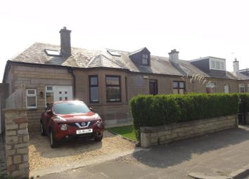 6 bed semi-detached bungalow for sale in Duddingston Road, Edinburgh EH15