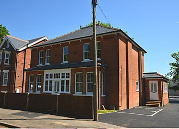 Thumbnail 1 bed flat for sale in Southampton Street, Farnborough