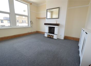 Thumbnail 2 bed flat for sale in High Street, Shoeburyness, Southend-On-Sea, Essex