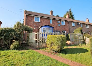 Thumbnail 3 bed terraced house for sale in Milling Crescent, Aylburton, Lydney