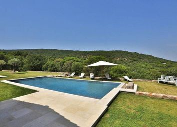 Thumbnail 5 bed villa for sale in Brand New Villa, Ramatuelle, Var, Provence, France