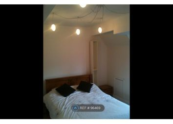 Thumbnail 2 bed terraced house to rent in Sheffield, Sheffield