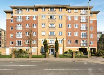 Thumbnail 2 bed flat for sale in Chapter House, 294 Farnborough Road, Farnborough, Hampshire