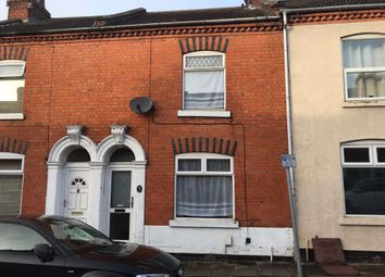 2 bed property to rent in Temple, Ash Street, Northampton NN1
