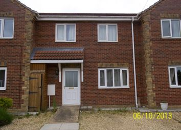 Thumbnail 3 bed semi-detached house to rent in Richmond Way, Leverington