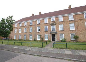 2 bed flat for sale in Chalkwell Park Avenue, Enfield EN1