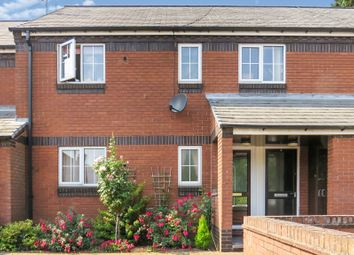 Thumbnail 2 bed flat for sale in The Slate Mill, Grantham