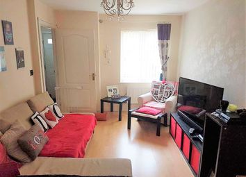 Thumbnail 2 bed terraced house to rent in Argosy Way, Newport